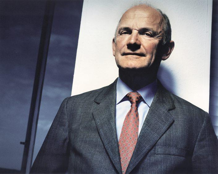 Ferdinand Pièch